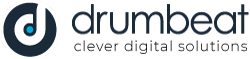 Drumbeat Digital Logo